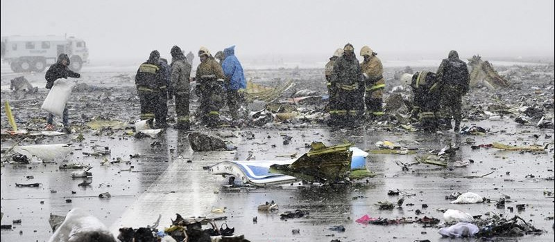 Russia-Plane-Crash-800x350