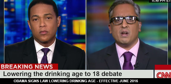 drinking-age
